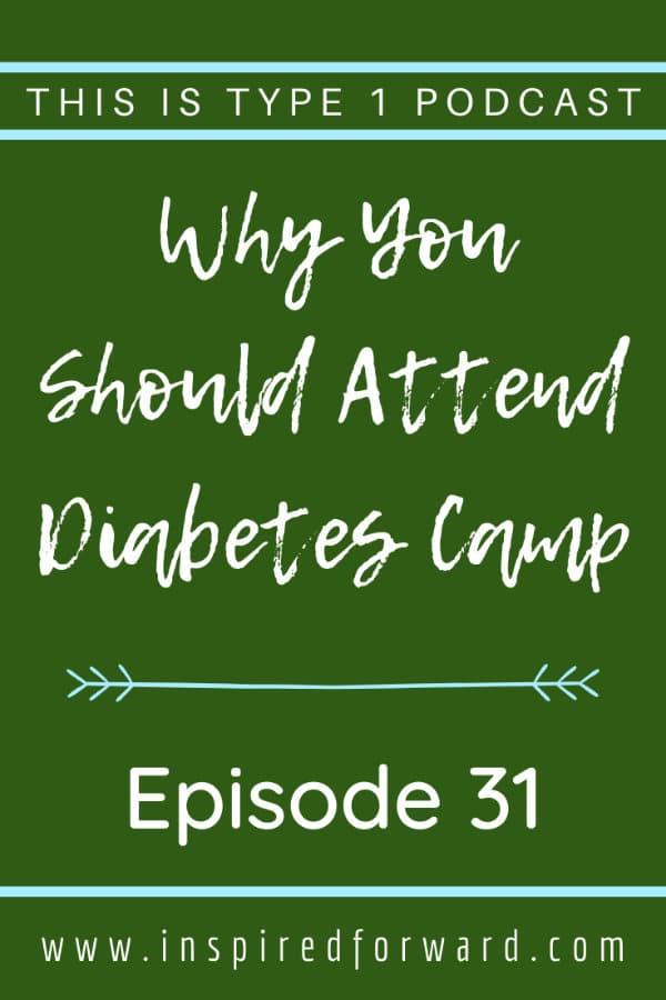 diabetes-camp-episode-31-pin-resized