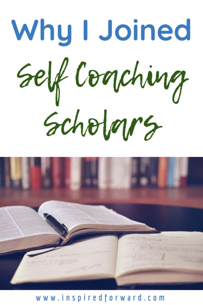 self-coaching-scholars-pin-1
