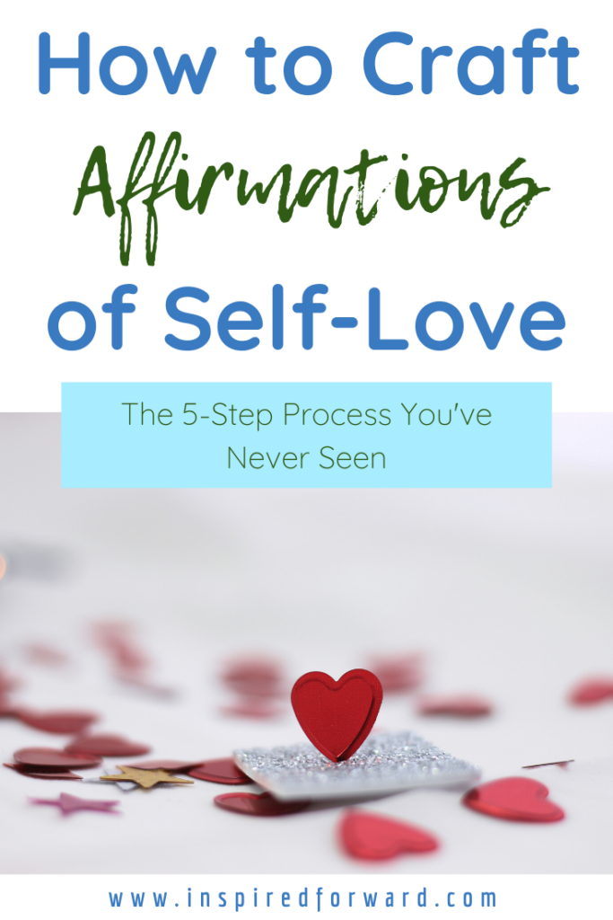 affirmations-for-self-love-pin-1