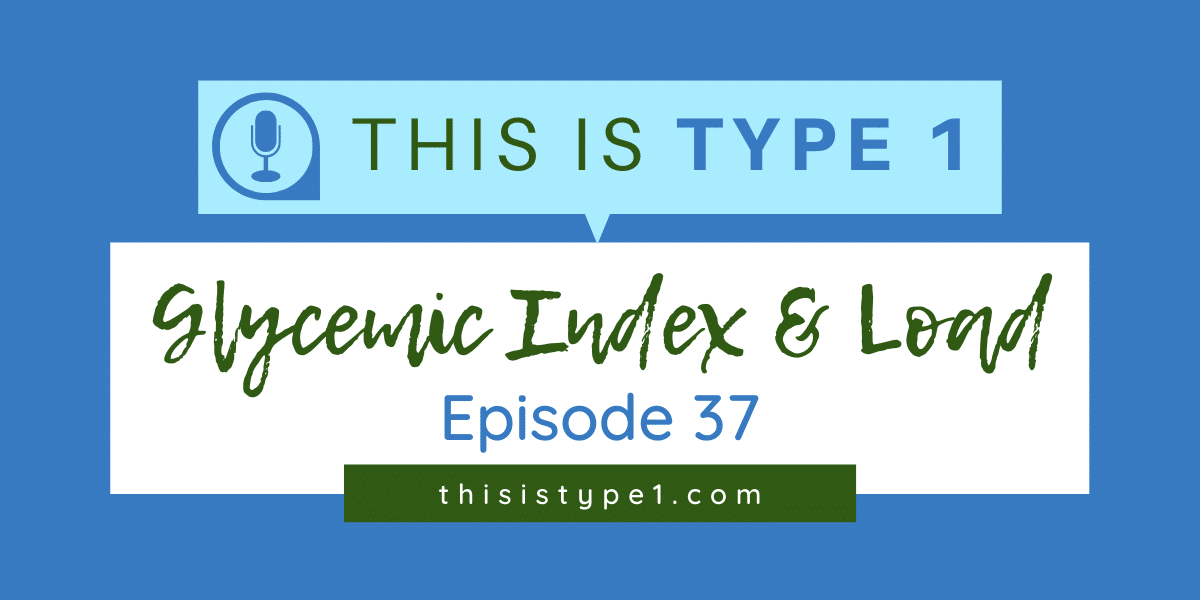 episode-37-glycemic-index-featured