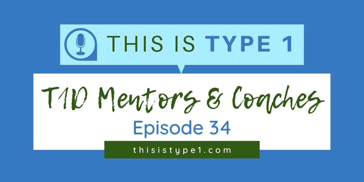 episode34-diabetes-mentor-coach-featured