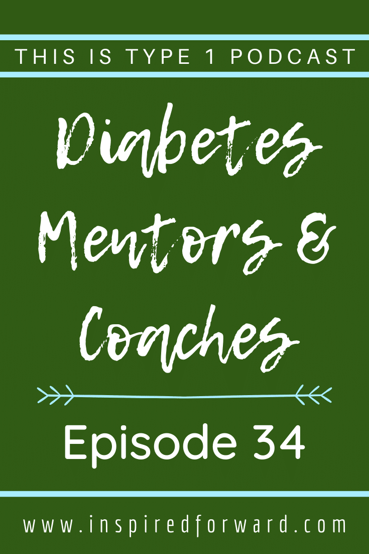 episode34-diabetes-mentor-coach-pin