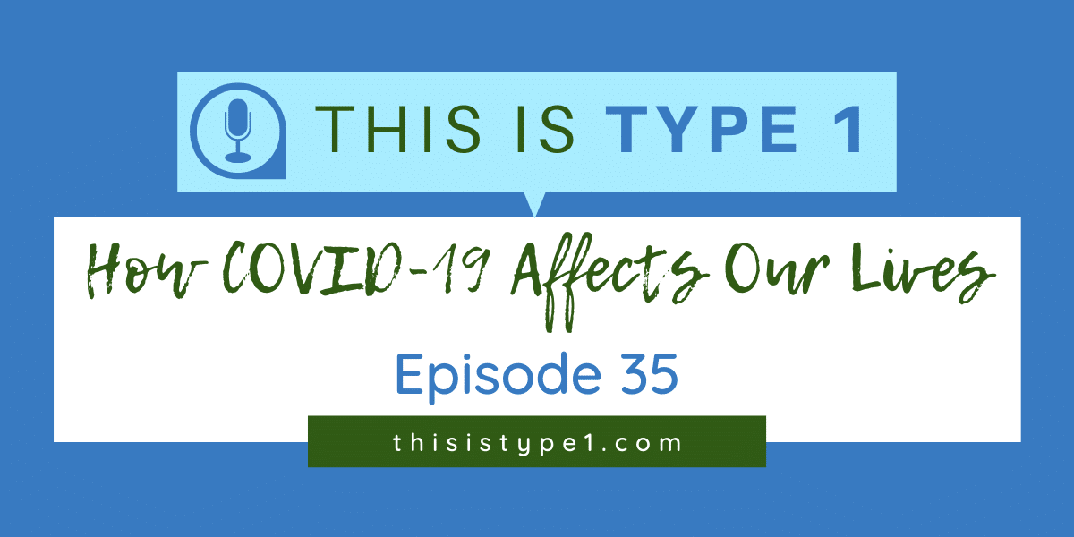 episode35-covid-19-and-diabetes-featured