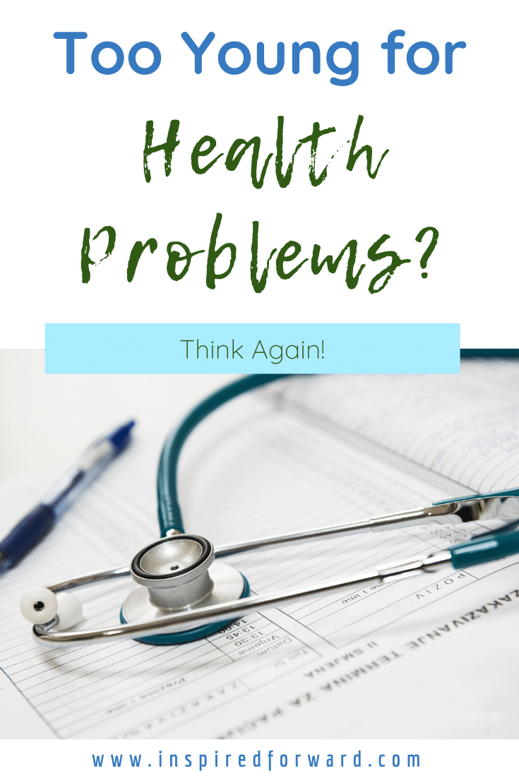 health-problems-pin-1
