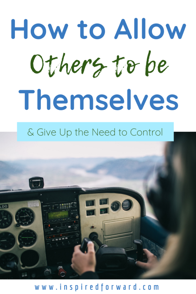 how-to-allow-others-to-be-themselves-pin-1