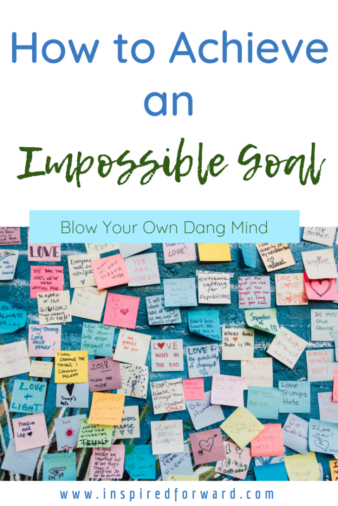 impossible-goal-pin-1