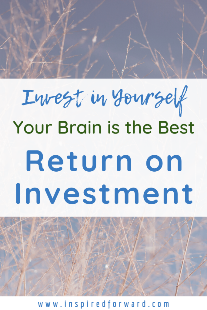 invest-in-yourself-pin-3