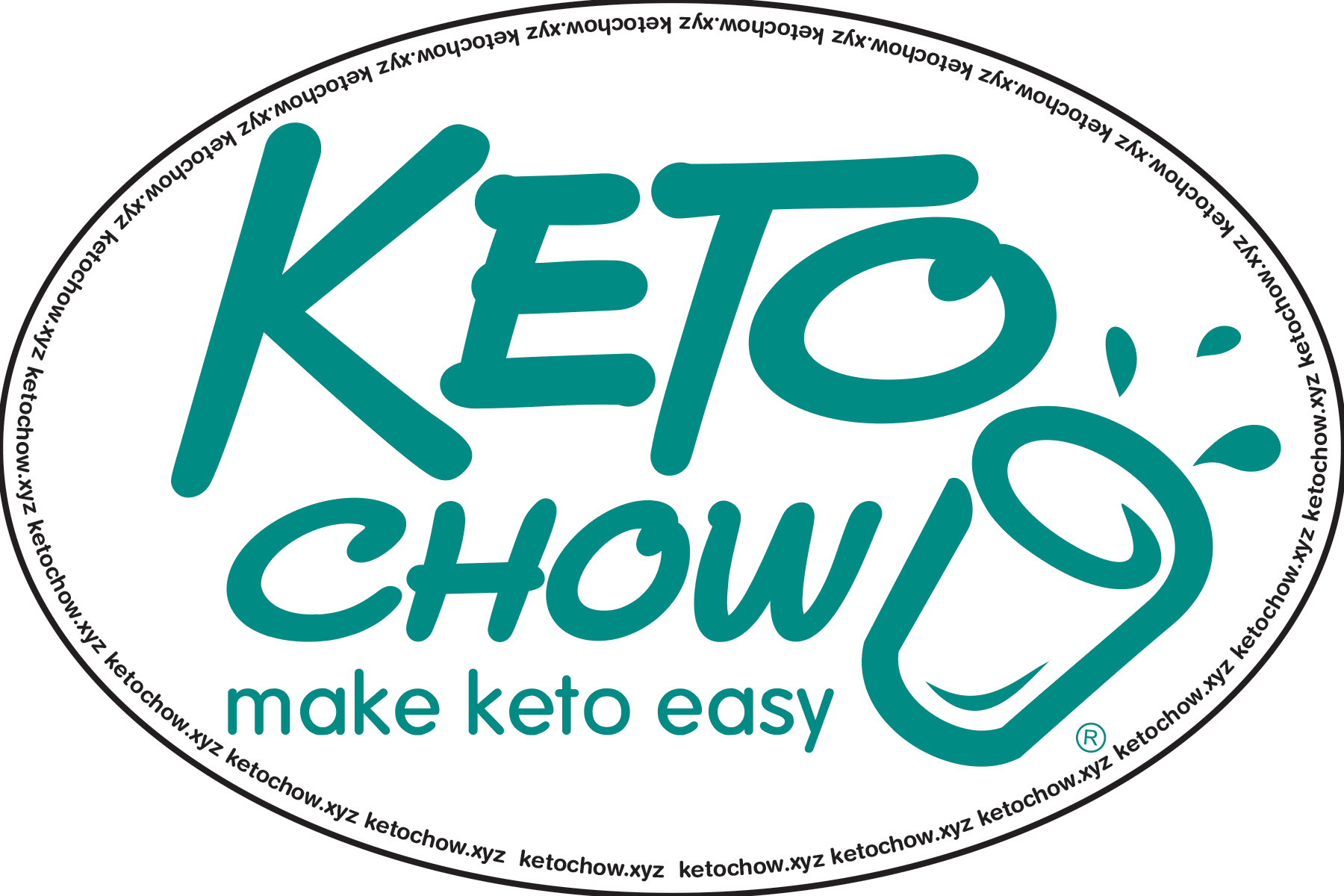 resources keto chow