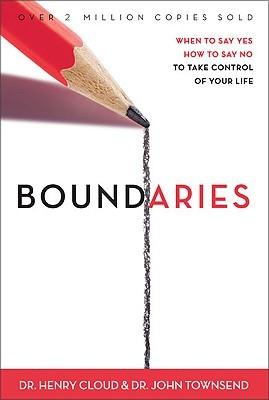 resource: boundaries book cover