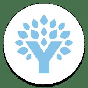 resources: ynab logo 2