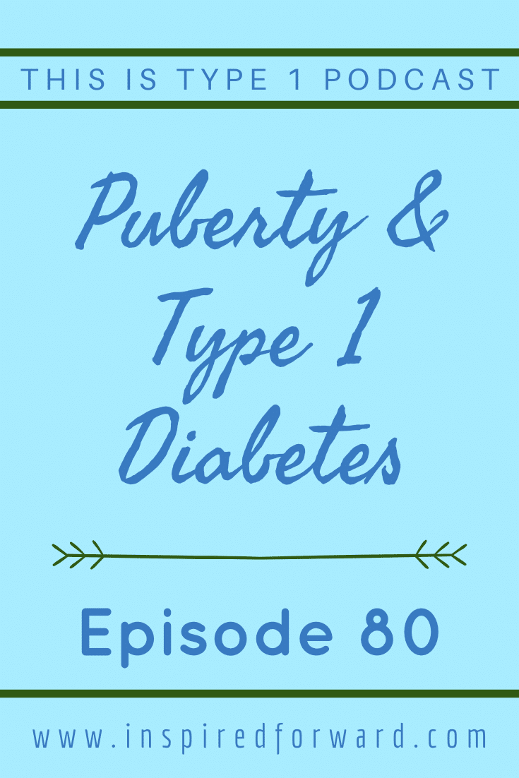 Puberty affects T1D, but it doesn't have to be a huge problem. Find out what to expect and how other people have dealt with it.