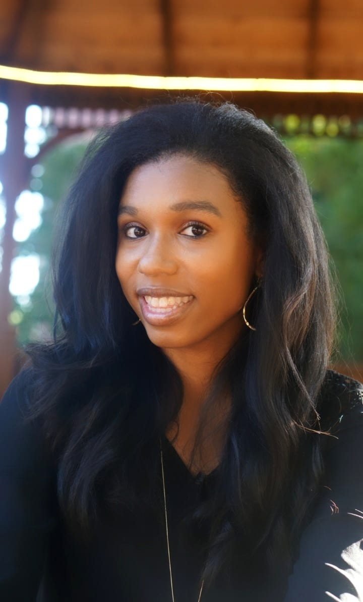 Naomi Williams, host of Dawning Diabetes, joins us to talk about spreading awareness for type 1 diabetes and other autoimmune disorders.