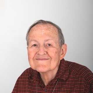 Richard Vaughn joins us to share his experience with over 75 years with type 1 diabetes and his wisdom for all the T1Ds out there.