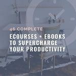 Ultimate Productivity Bundle